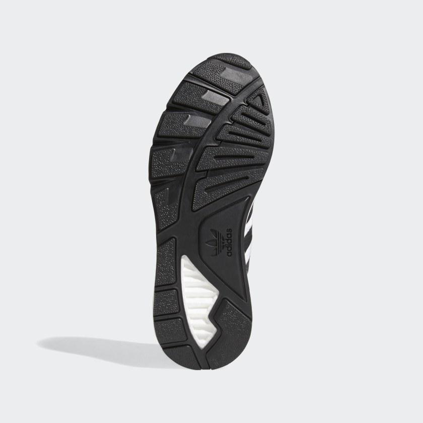 thumbnail 27 - adidas Originals ZX 1K Boost Shoes Men's