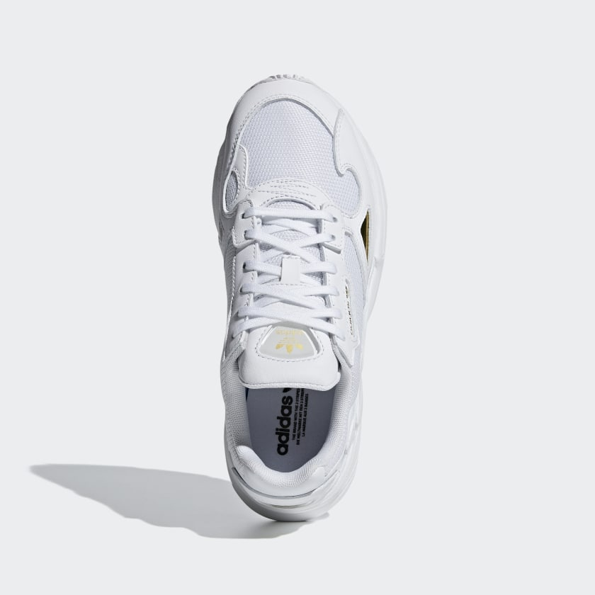 adidas-Originals-Falcon-Shoes-Women-039-s thumbnail 66