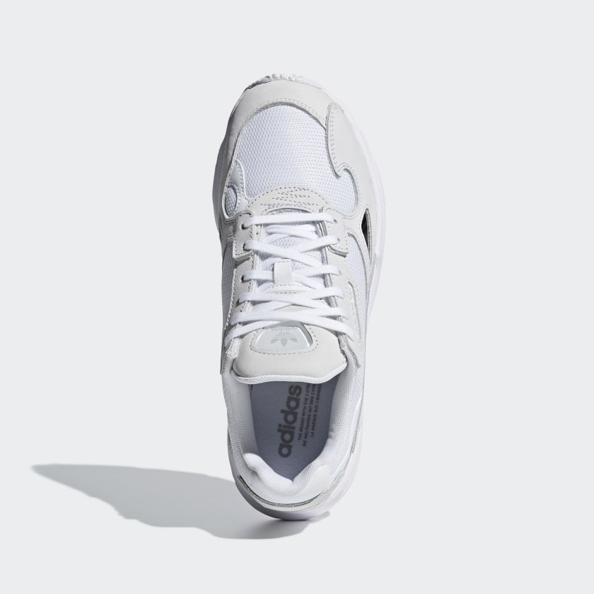 adidas-Originals-Falcon-Shoes-Women-039-s thumbnail 12