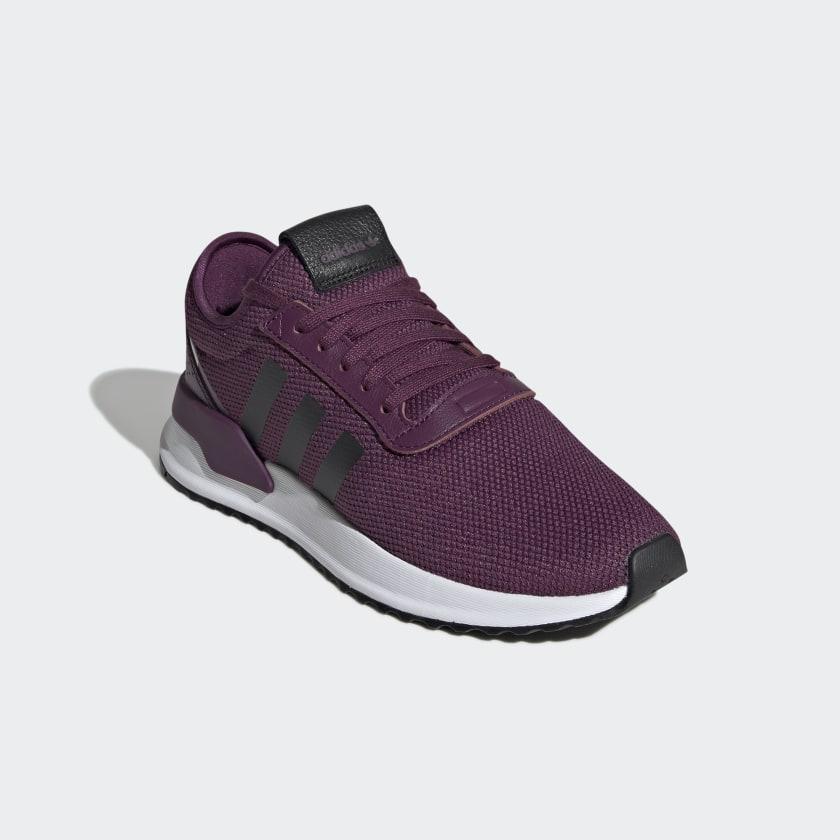 adidas-Originals-U-Path-X-Shoes-Women-039-s thumbnail 29