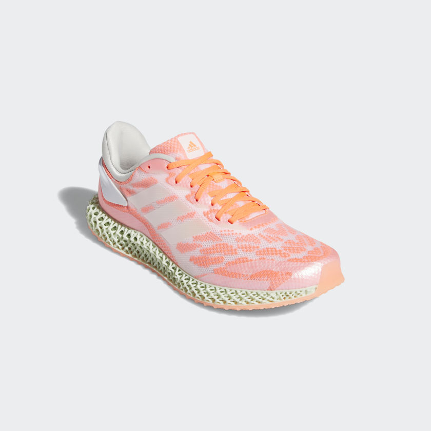thumbnail 53 - adidas-4D-Run-1-0-Shoes-Men-039-s