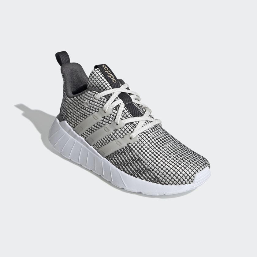 adidas-Questar-Flow-Shoes-Kids-039 thumbnail 20