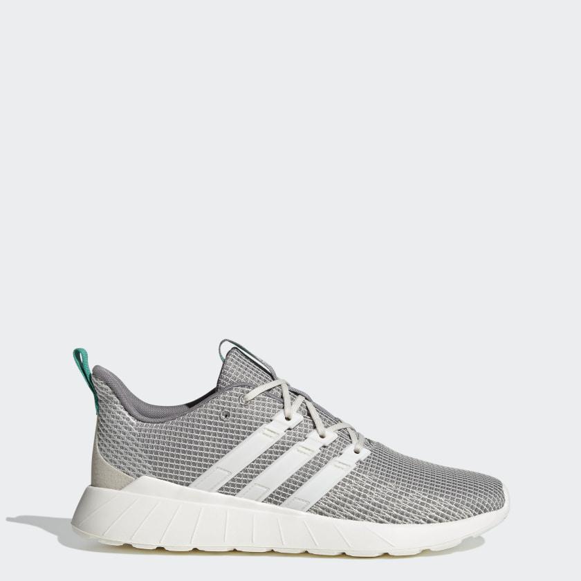 adidas-Questar-Flow-Shoes-Men-039-s thumbnail 13
