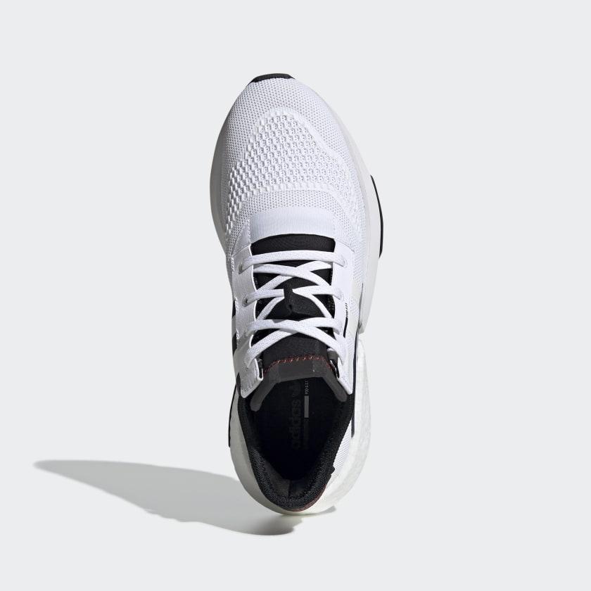 adidas-Originals-POD-S3-1-Shoes-Men-039-s thumbnail 38
