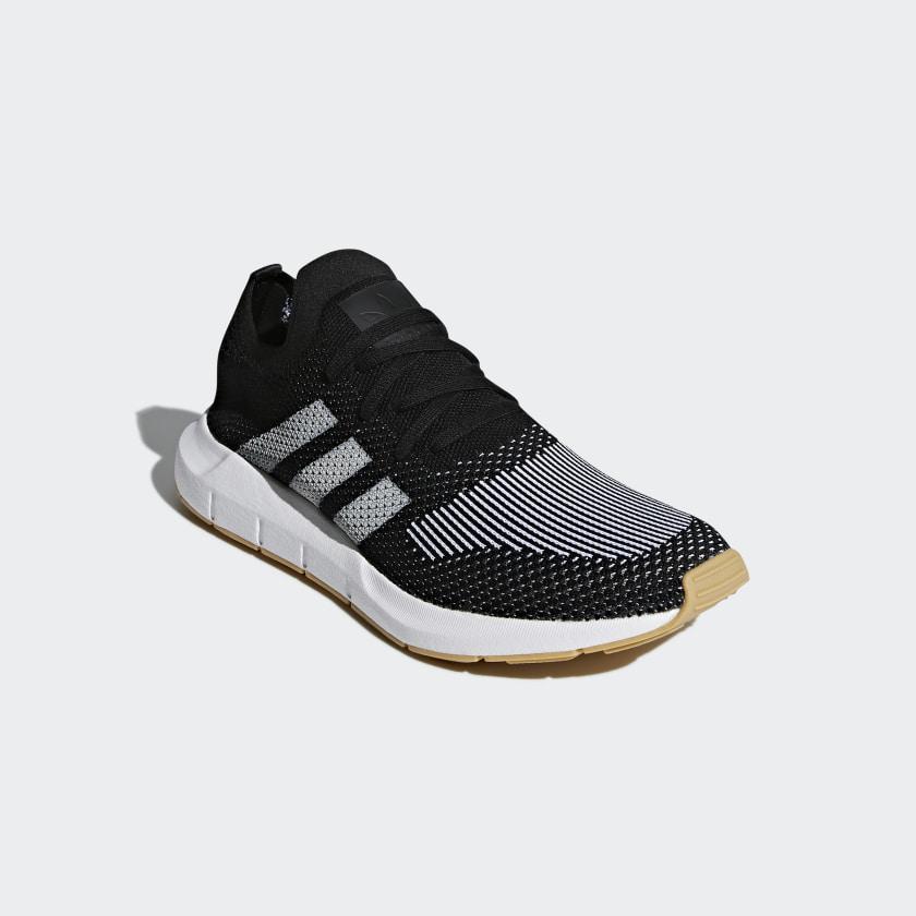 Chaussure Swift Run Primeknit