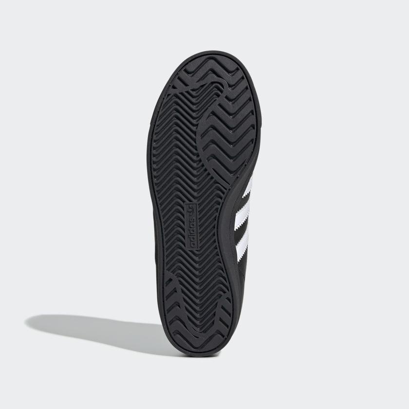 adidas-Originals-Coast-Star-Shoes-Kids-039 thumbnail 12