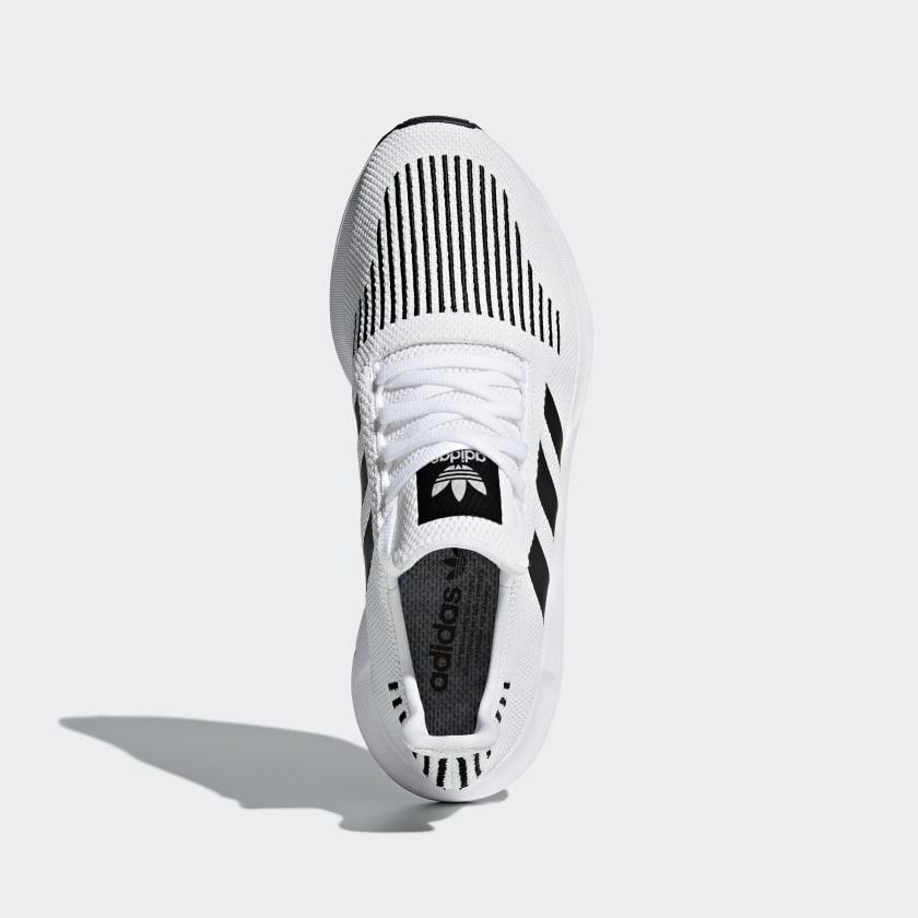 adidas-Swift-Run-Shoes-Men-039-s thumbnail 20