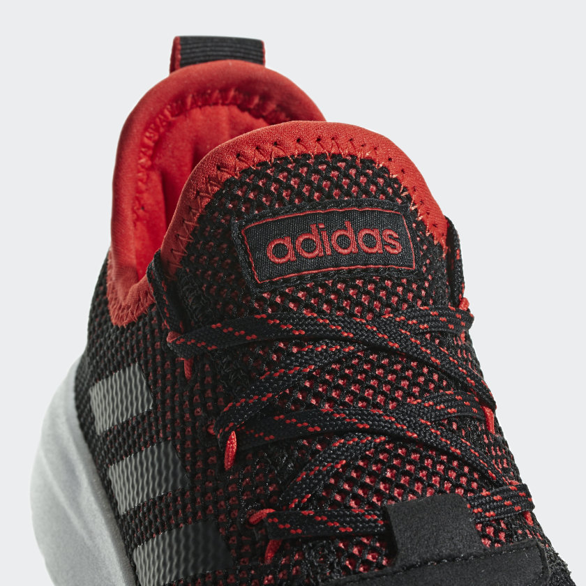 adidas-Lite-Racer-RBN-Shoes-Kids-039 thumbnail 19