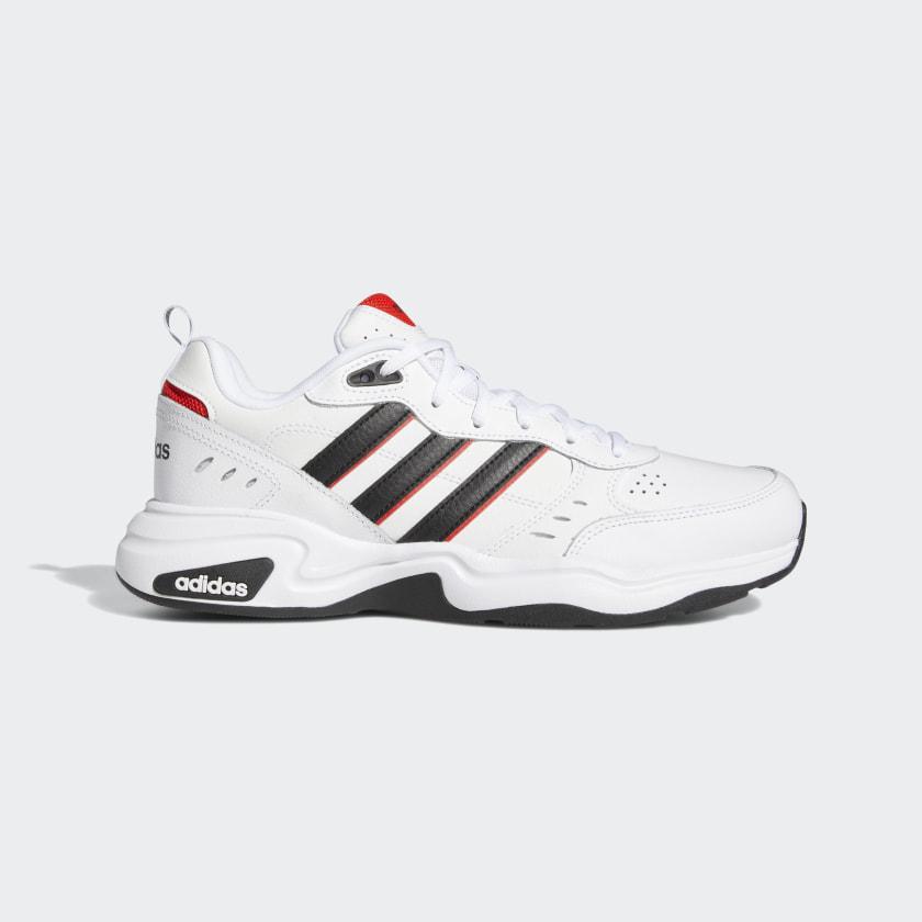 adidas-Strutter-Shoes-Men-039-s thumbnail 15