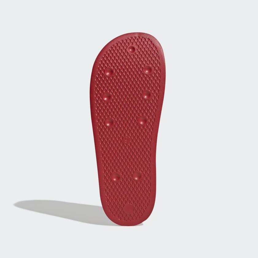 thumbnail 19 - adidas Originals Adilette Lite Slides Men's