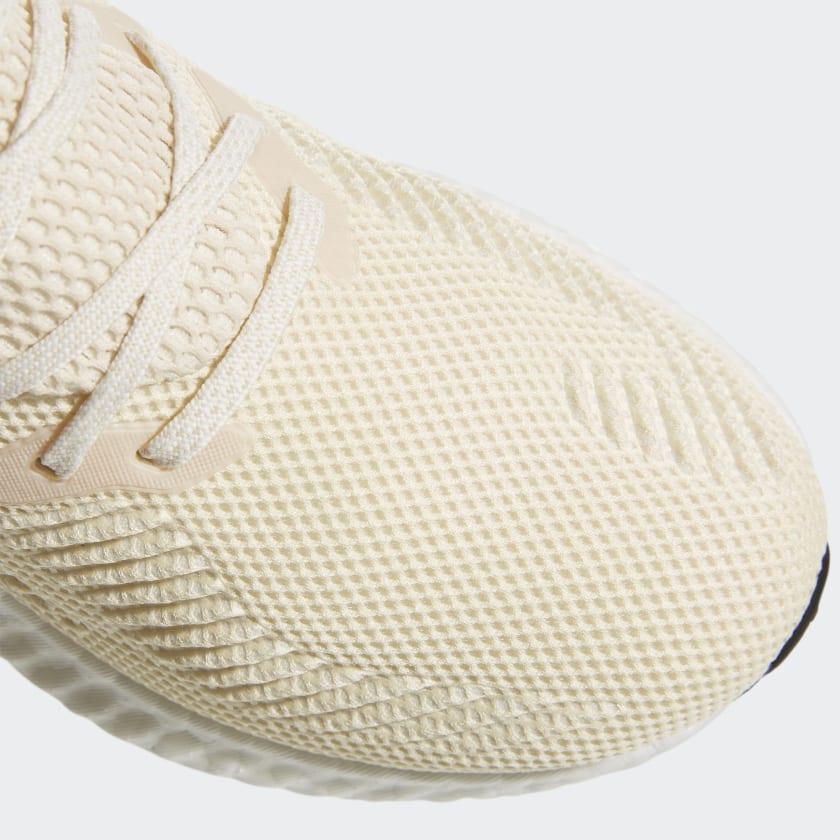 adidas-Alphaboost-Shoes-Men-039-s thumbnail 14