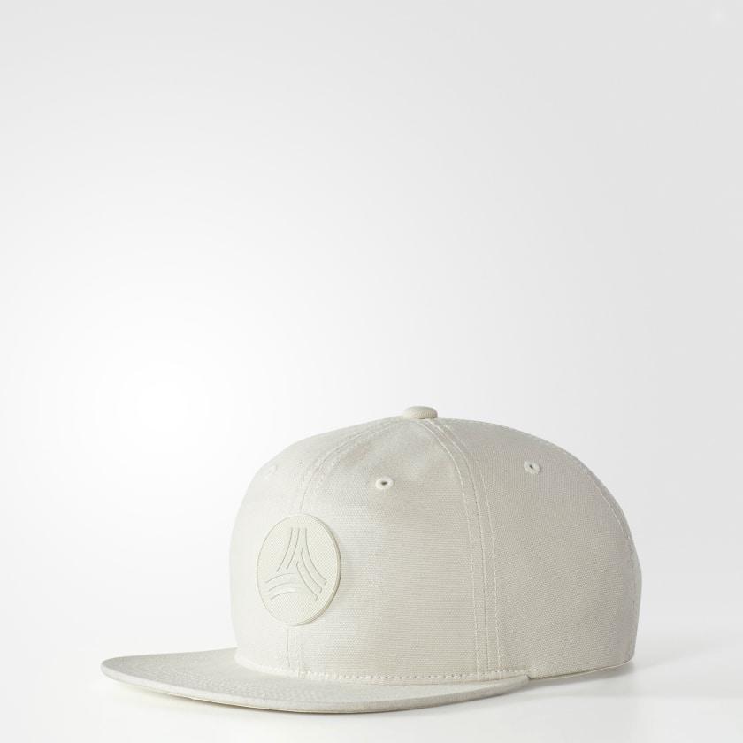 Tango Decon Hat