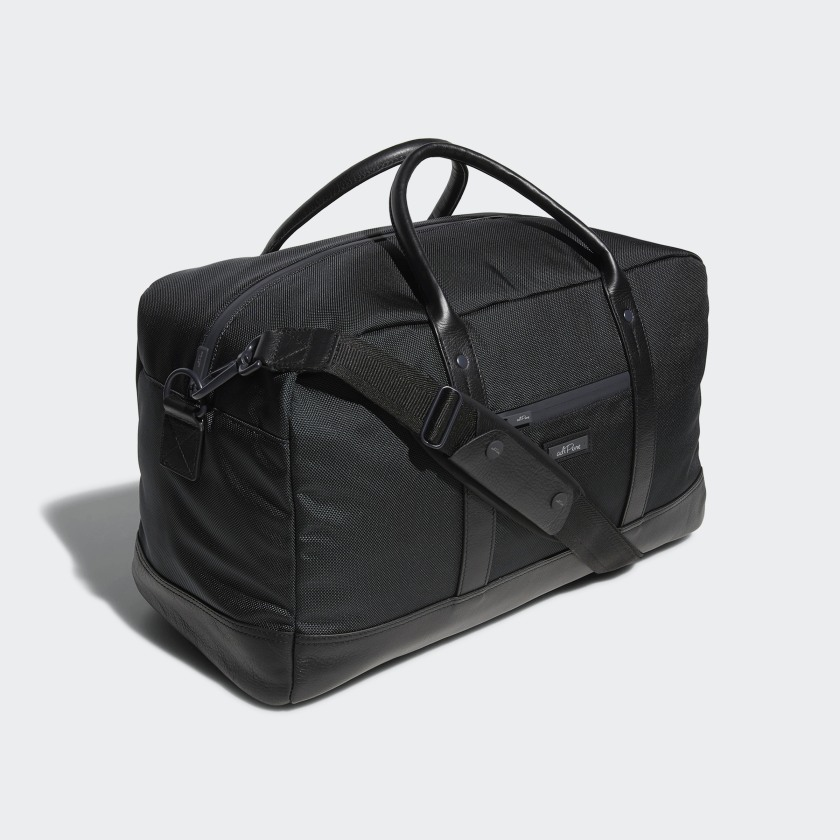 Premium Weekender Bag