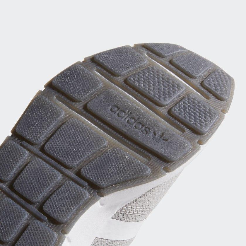 thumbnail 21 - adidas Originals Swift Run X Shoes Women's