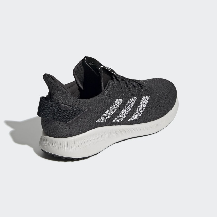 adidas-Sensebounce-Street-Shoes-Men-039-s miniatura 20