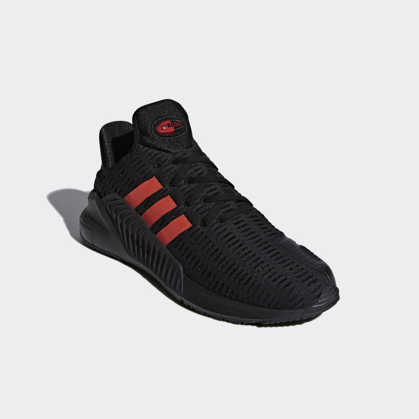 Tenis Climacool 02/17