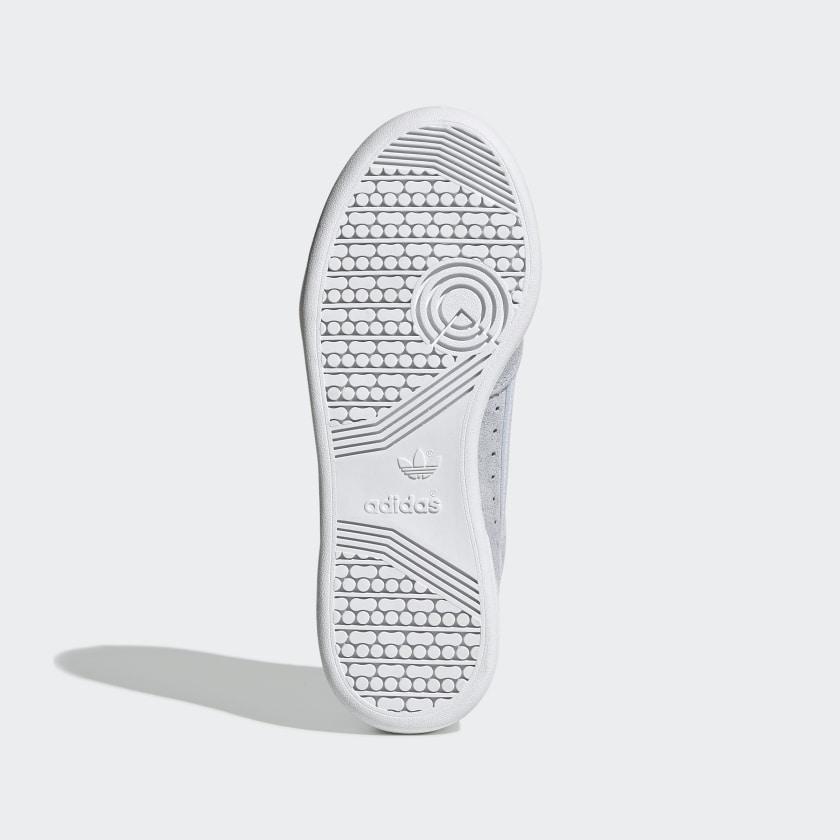 adidas-Originals-Continental-80-Shoes-Kids-039 thumbnail 6
