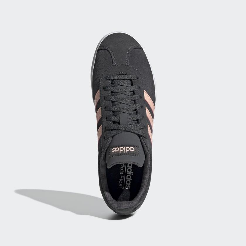 adidas-Originals-VL-Court-2-0-Shoes-Women-039-s thumbnail 12