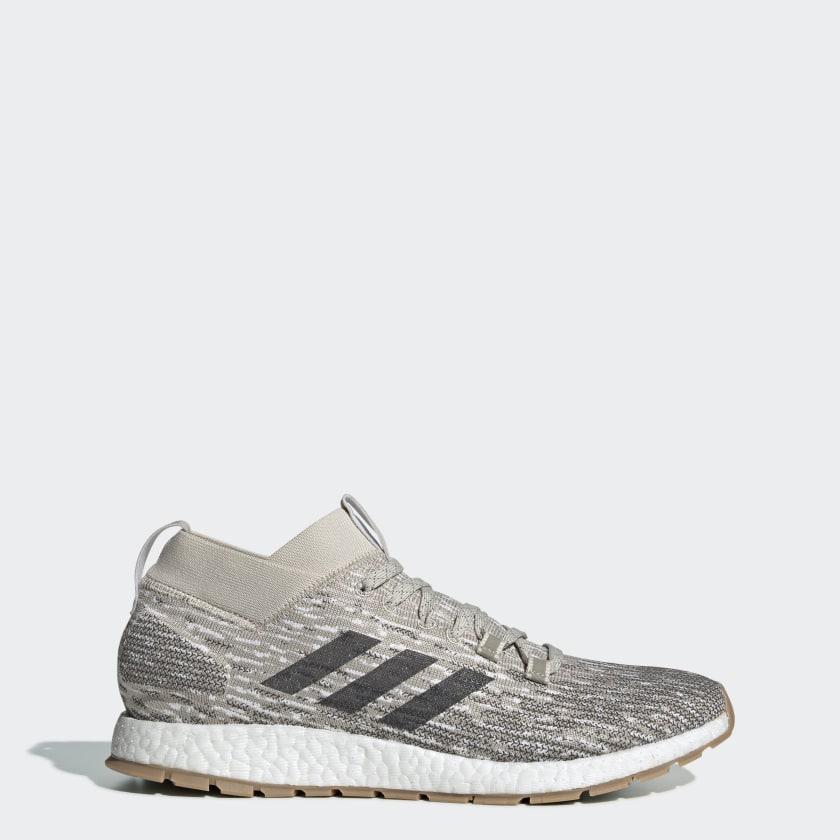 adidas-Pureboost-RBL-Shoes-Men-039-s thumbnail 13
