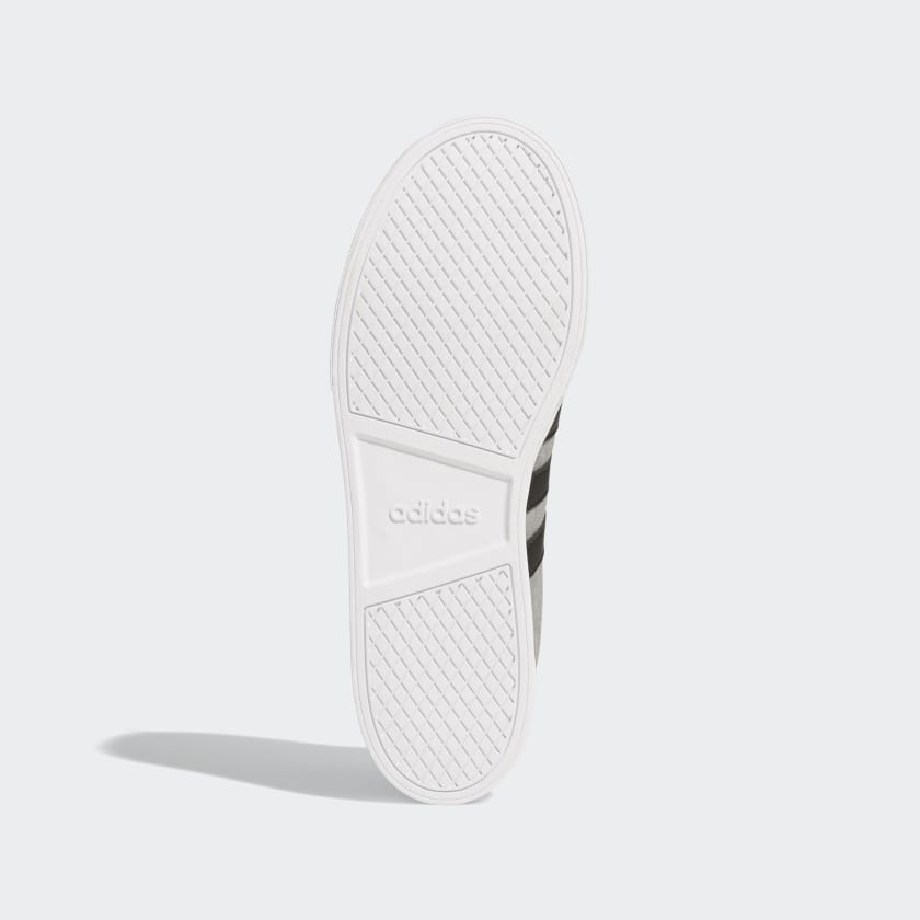 adidas-Originals-Daily-2-0-Shoes-Men-039-s thumbnail 14