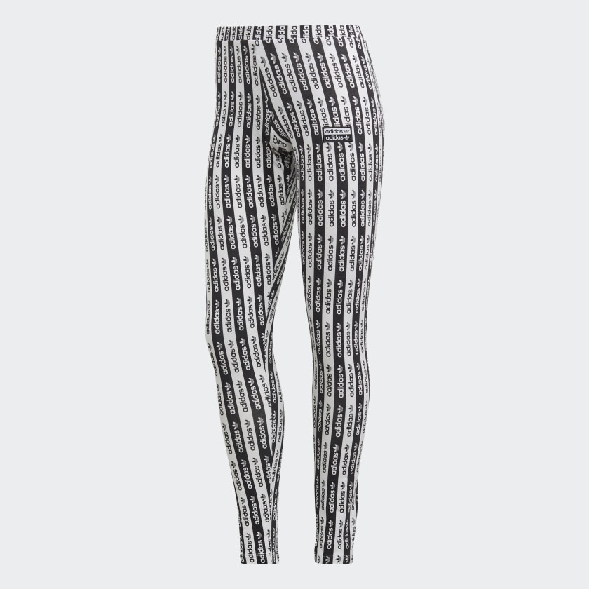 adidas-Originals-Tights-Women-039-s thumbnail 12