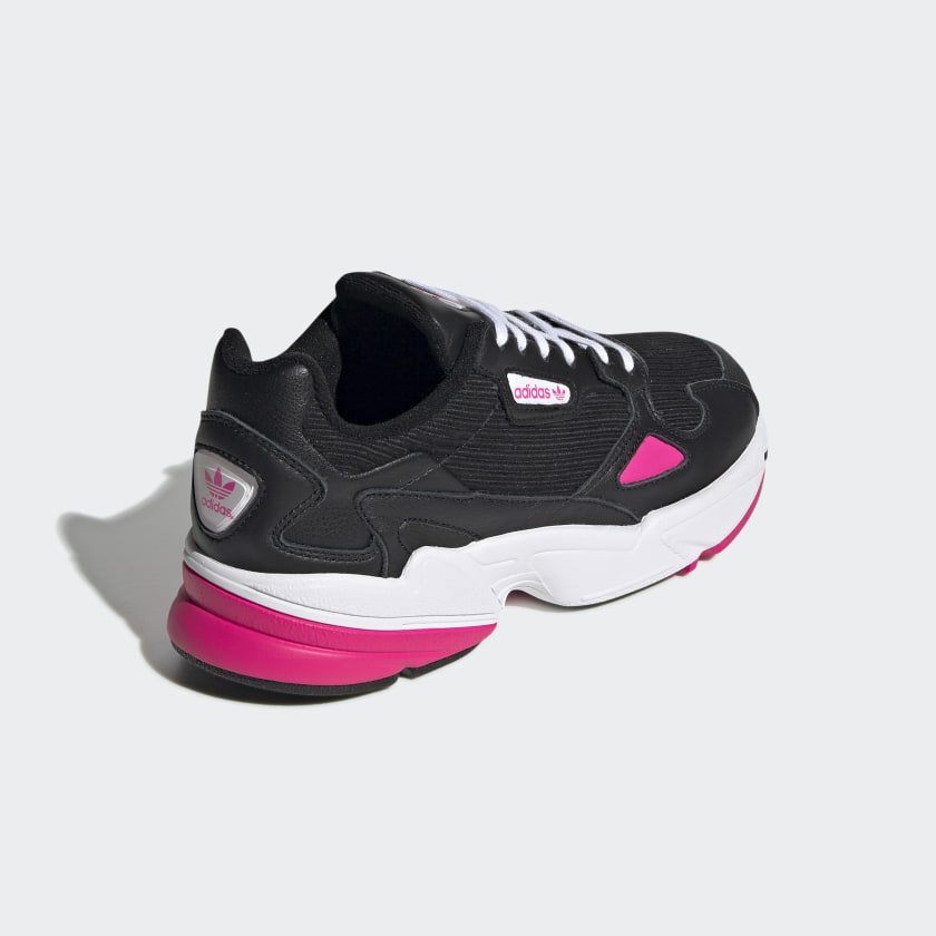 adidas-Originals-Falcon-Shoes-Women-039-s thumbnail 48