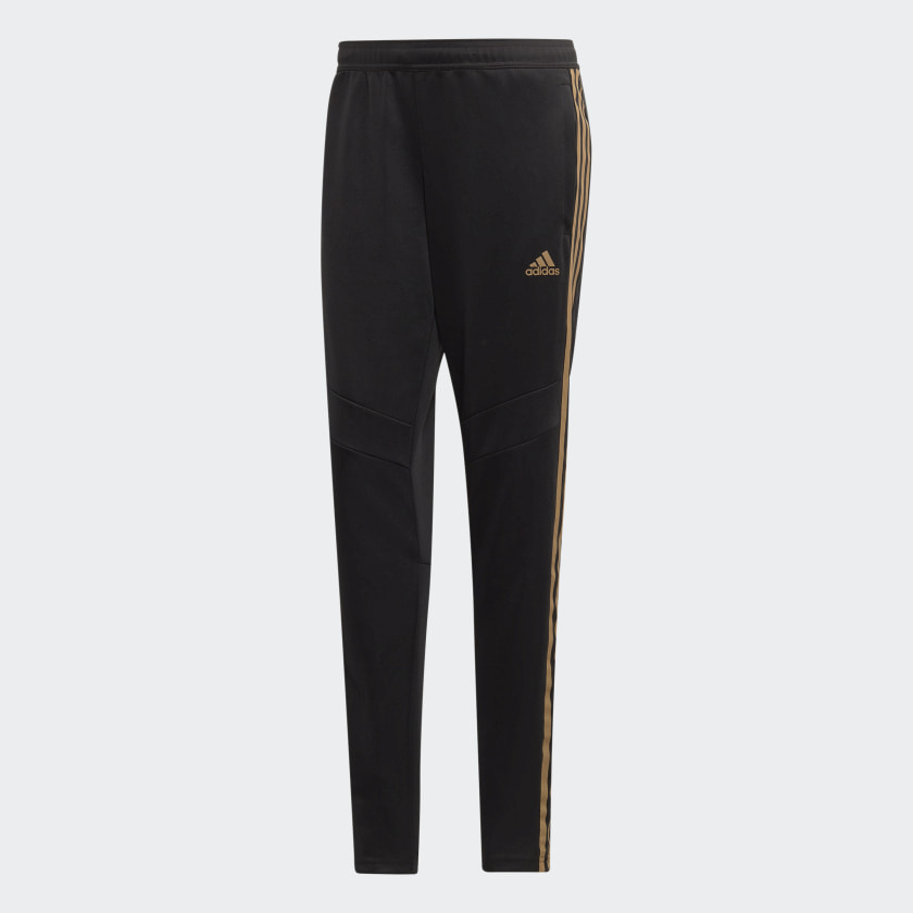 adidas-Tiro-19-Training-Pants-Women-039-s thumbnail 20