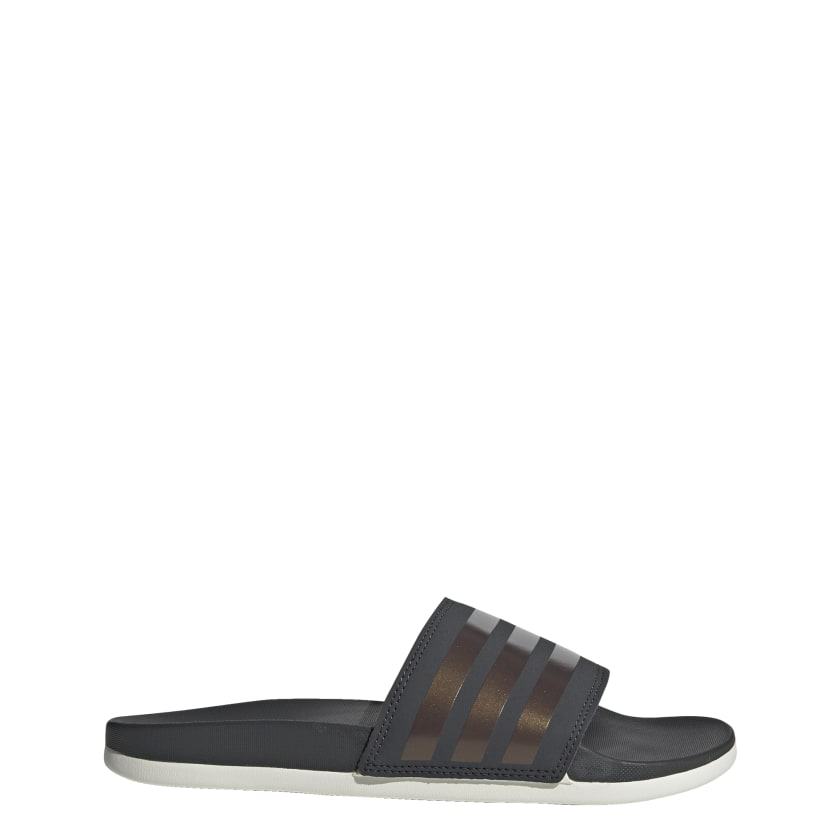 adidas-Originals-Adilette-Comfort-Slides-Women-039-s thumbnail 26