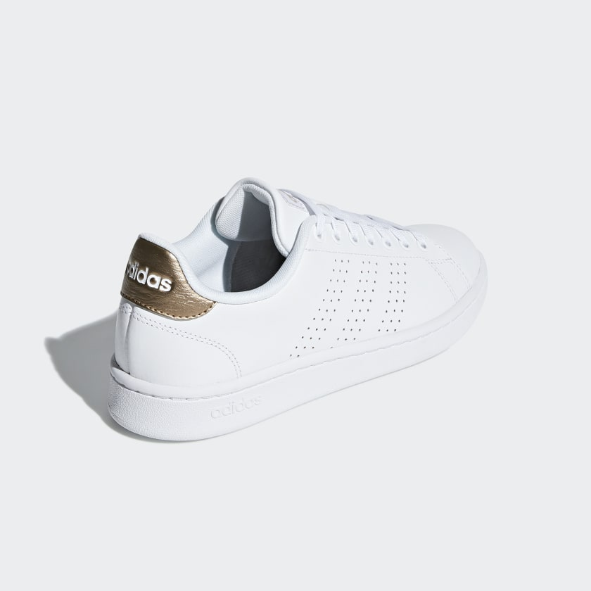 thumbnail 13 - adidas Advantage Shoes Women's