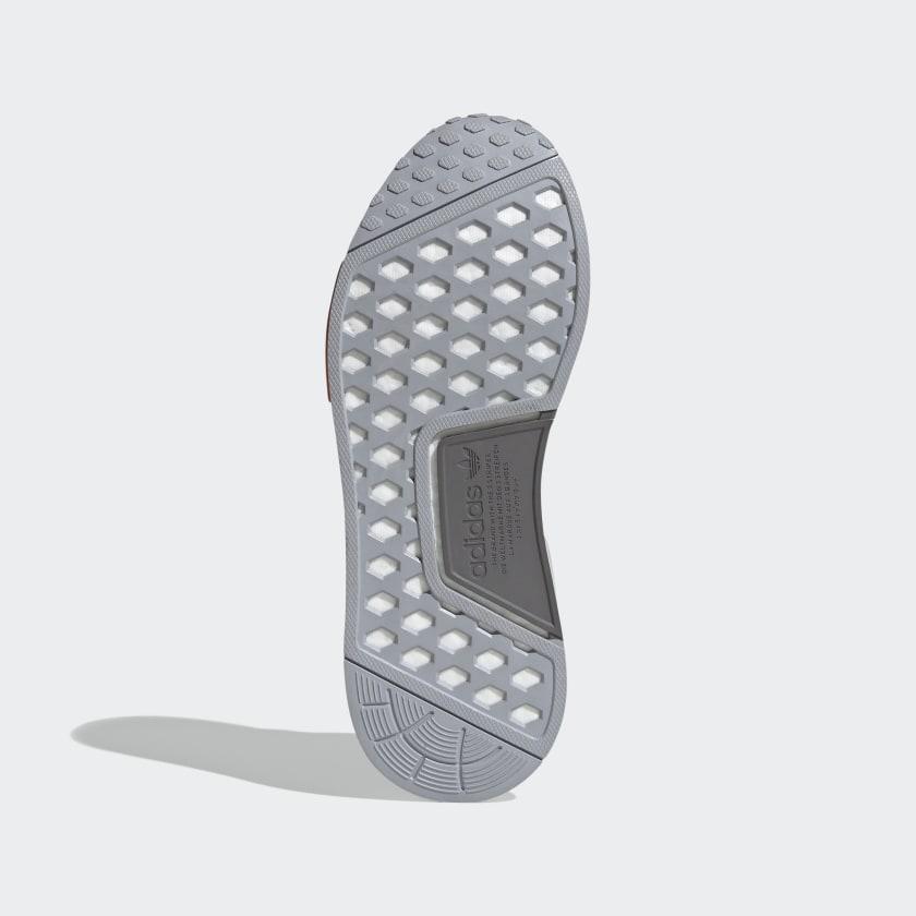 thumbnail 22 - adidas Originals NMD_R1 Shoes Men's