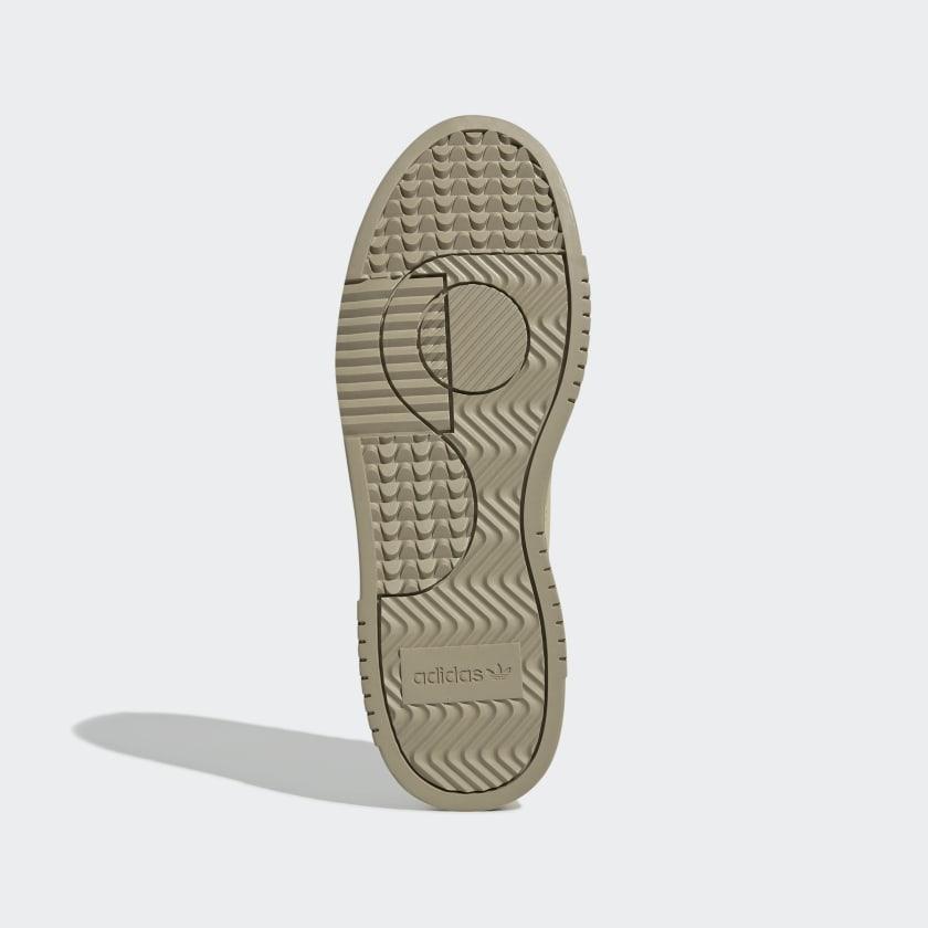 adidas-Originals-Supercourt-Shoes-Men-039-s thumbnail 29