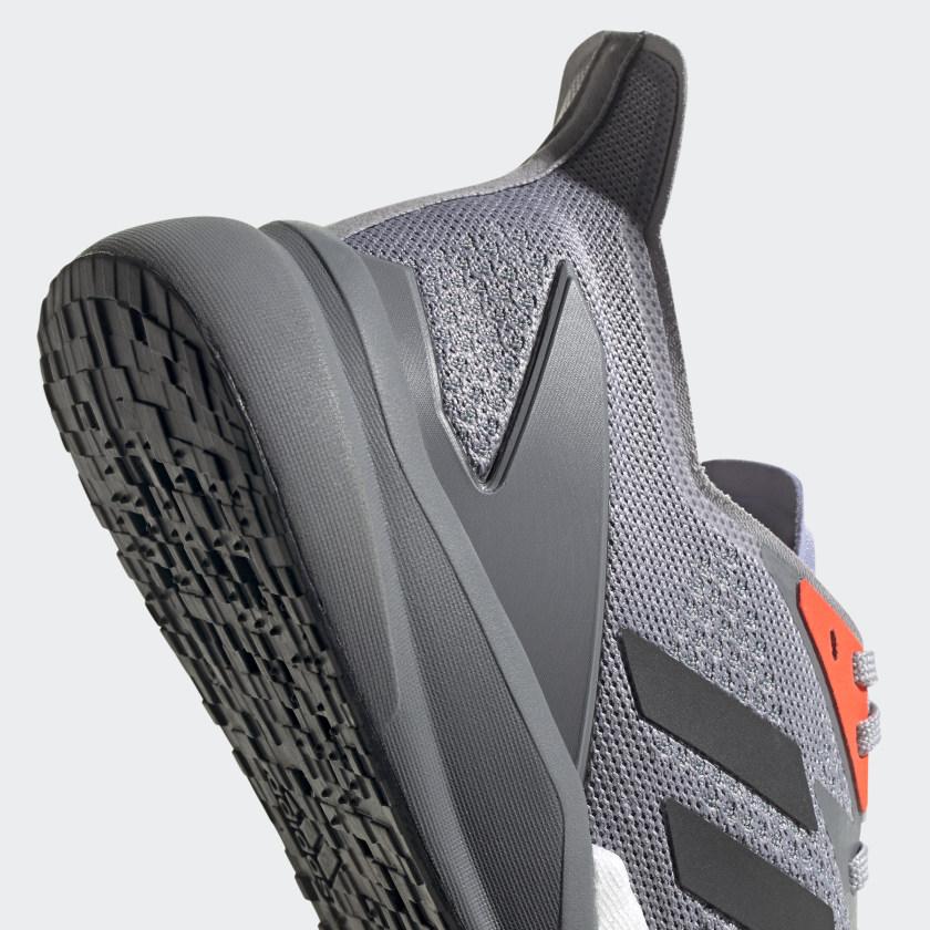 thumbnail 26 - adidas X9000L3 Shoes Men's