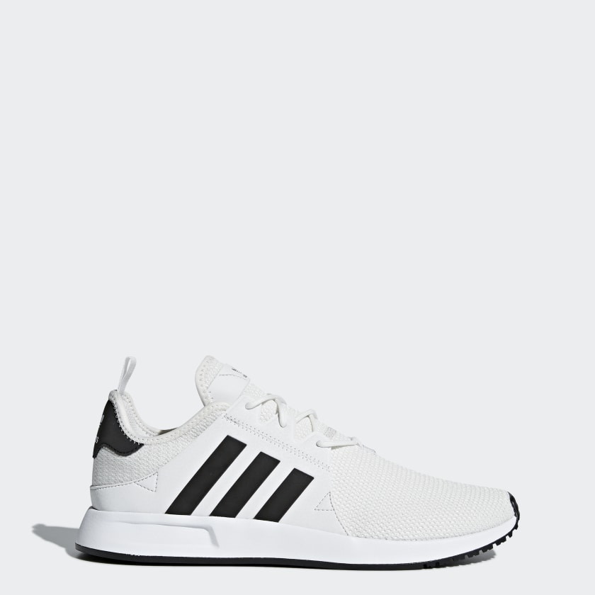 adidas-Originals-X-PLR-Shoes-Men-039-s thumbnail 29