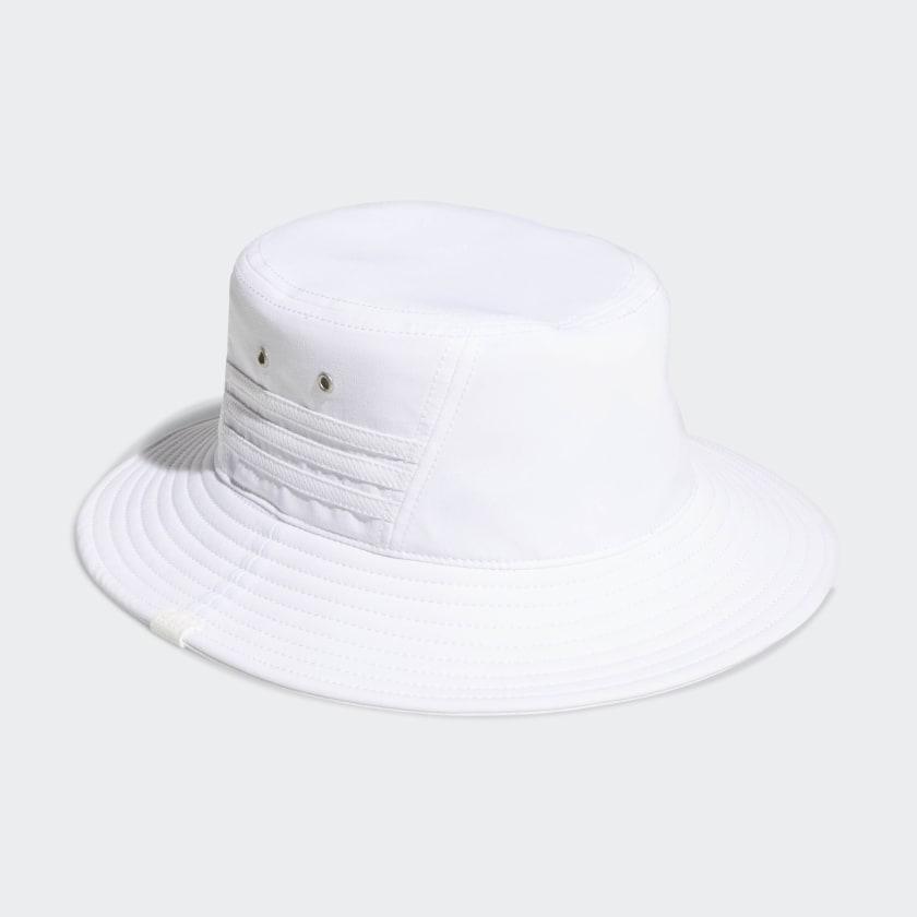 Victory 2 Bucket Hat
