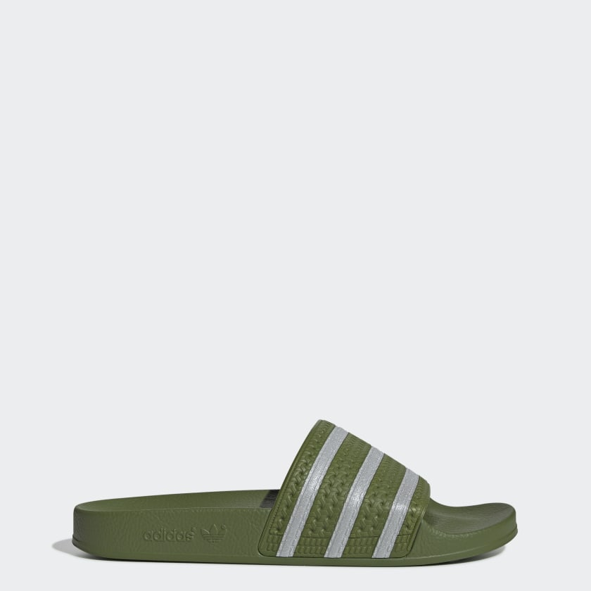 adidas-Originals-Adilette-Slides-Men-039-s thumbnail 30