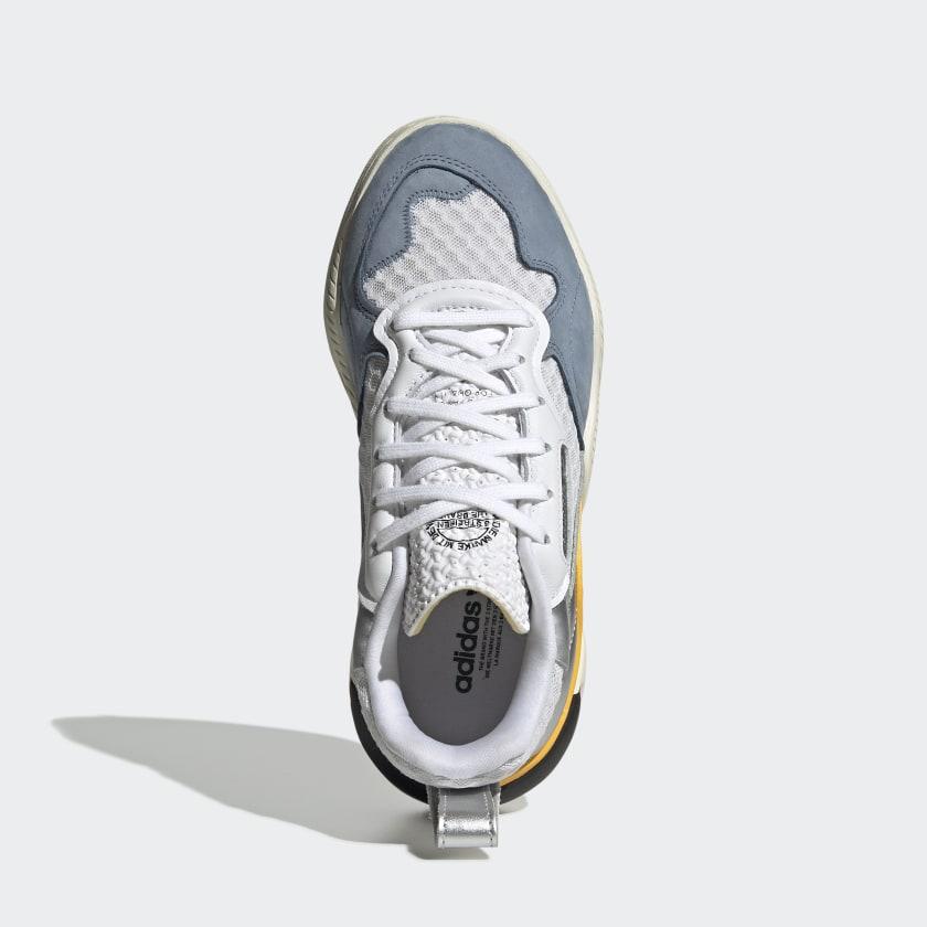 adidas-Originals-Supercourt-RX-Shoes-Women-039-s thumbnail 29