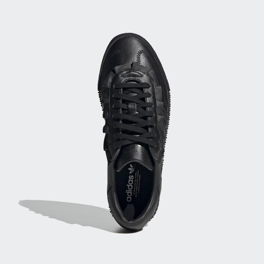 adidas-Originals-SAMBAROSE-Shoes-Women-039-s thumbnail 11