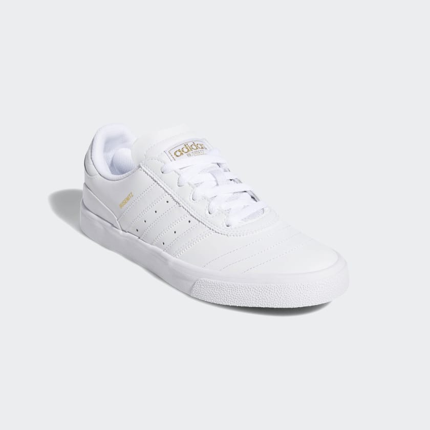 Busenitz Vulc RX Shoes