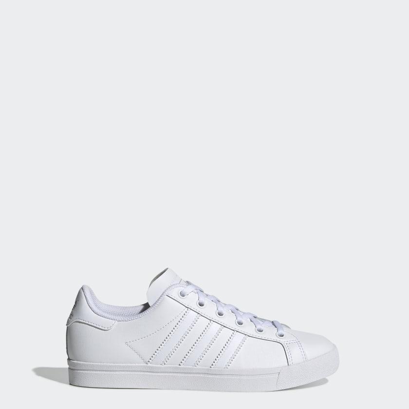 adidas-Originals-Coast-Star-Shoes-Kids-039 thumbnail 36
