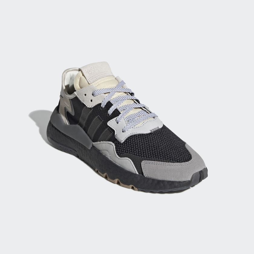 adidas-Originals-Nite-Jogger-Shoes-Men-039-s thumbnail 11
