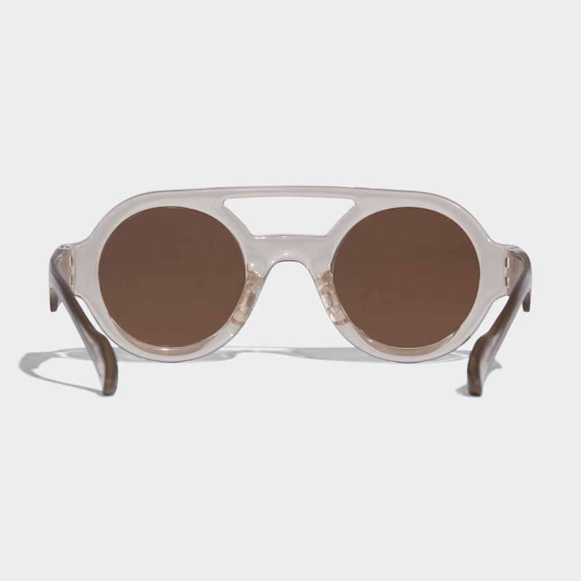 Gafas de sol AOG001