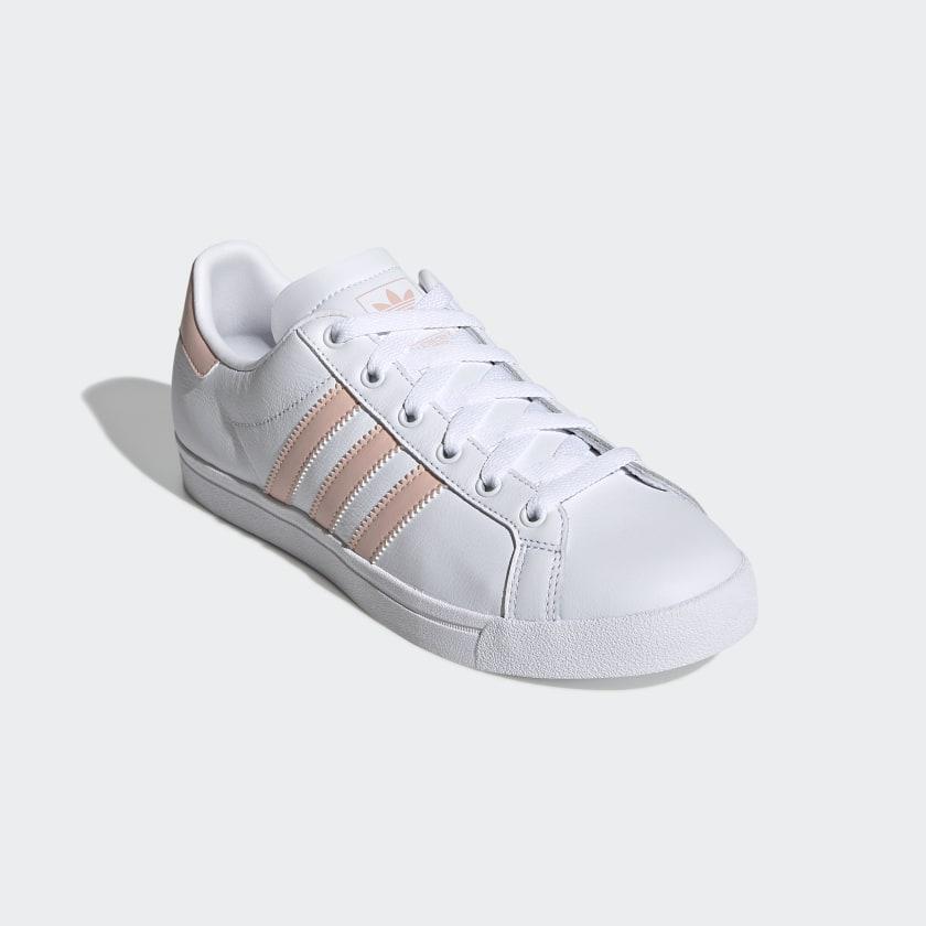 adidas-Originals-Coast-Star-Shoes-Women-039-s thumbnail 11