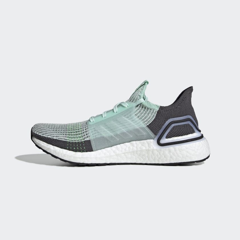 adidas-Ultraboost-19-Shoes-Men-039-s thumbnail 66