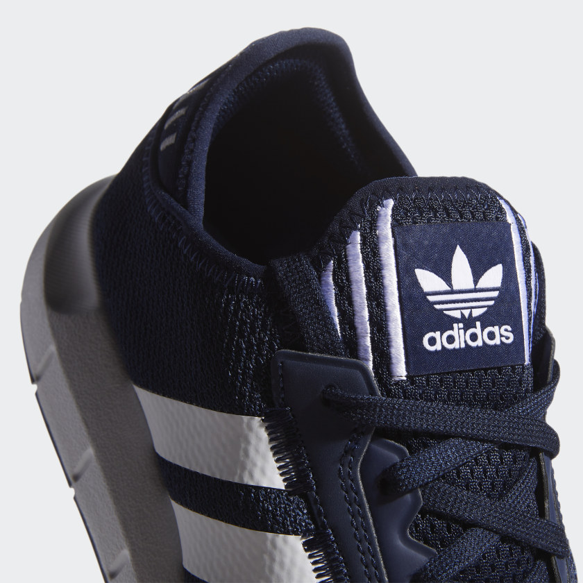thumbnail 32 - adidas Originals Swift Run X Shoes Men's