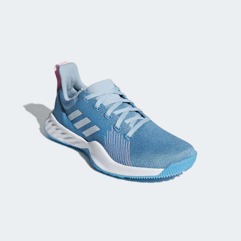 Solar LT Schuh