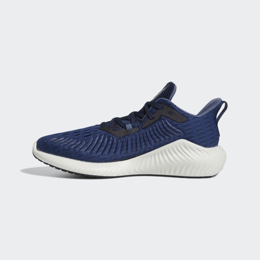 adidas-Alphabounce-Shoes-Men-039-s thumbnail 12