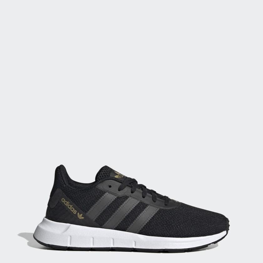 adidas-Originals-Swift-Run-RF-Shoes-Women-039-s thumbnail 11