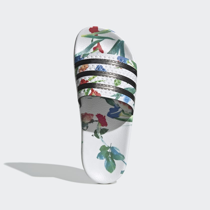 adidas-Originals-Adilette-Slides-Women-039-s thumbnail 38
