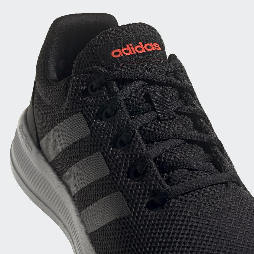 thumbnail 23 - adidas Originals Lite Racer CLN 2.0 Shoes Men's