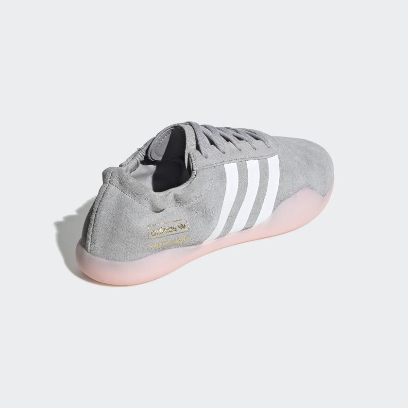 adidas-Originals-Taekwondo-Team-Shoes-Women-039-s thumbnail 18
